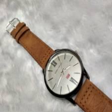 Mini Focus Gents Wrist watch (Copy)