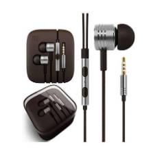 Xiaomi Piston 2 Bass earphone Bangladesh - 8050731