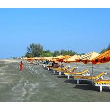কক্সবাজার ভ্রমন হোটেল নরমাল বাংলাদেশ - 6502021