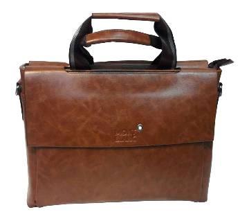Ladies Office Bag
