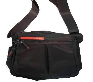 Ladies Side Bag