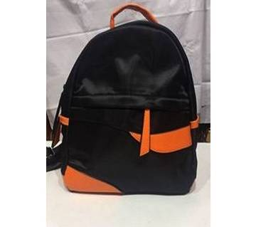 Backpack for Ladies