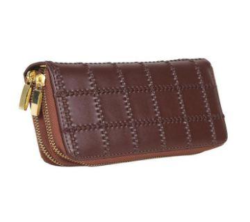 Ladies hand purse