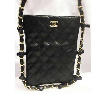 Ladies Mobile Bag