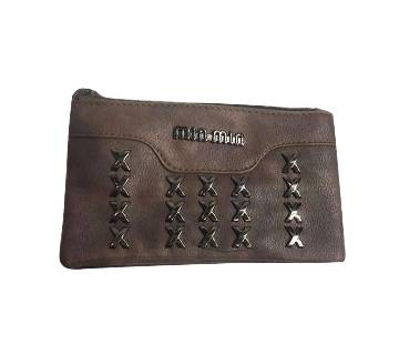 Ladies Hand Purses