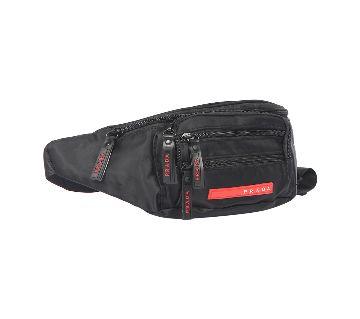Side bag for Men Multi function