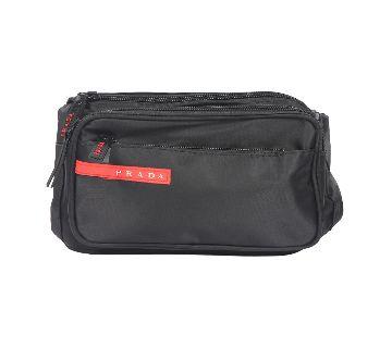 Mult Funciton Side bag  for Men