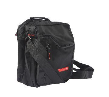 Side bag for Men Multi functioned