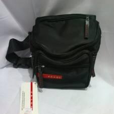 Side bag for Man