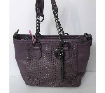 Side bag For Women