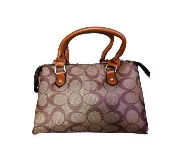 Ladies Vanity Bag/Handbag