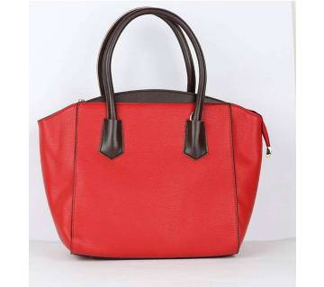 Ladies Vanity Bag/ Hand Bag