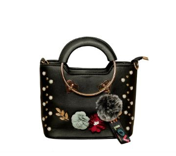 Hand Bag for Women a002