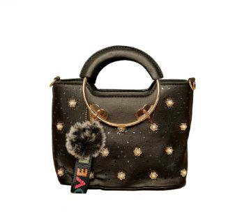 Hand bag for Women a003