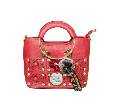 Hand bag for Women a004