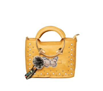 Hand bag for Women a005