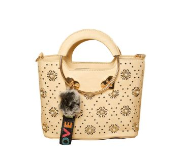 Hand bag for women a006