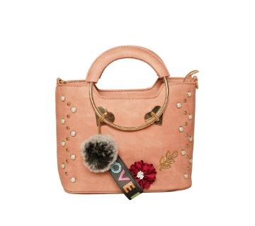 Hand bag for Women A007