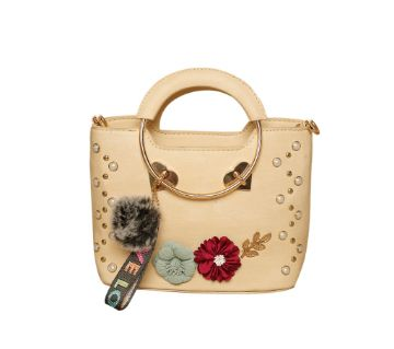 Hand bag for Women a008