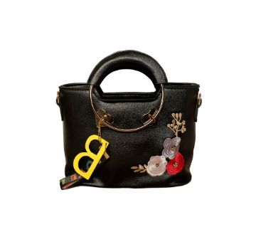 Hand bag for women a009