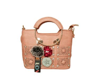 Hand bag for women a010
