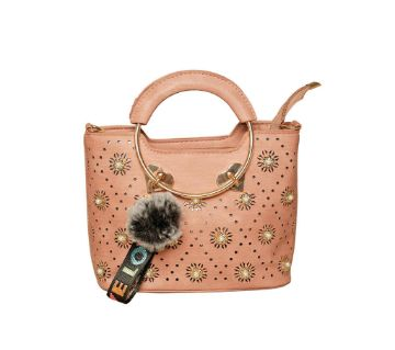Hand bag for Women a011
