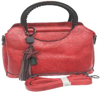 e573e39330c Vanity Bags   Handbags at the Best Price in BD   AjkerDeal