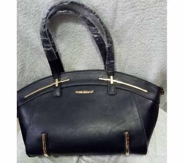 Ladies Vanity/Hand Bag