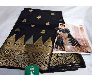 Rajguru Katan Saree (Indian)