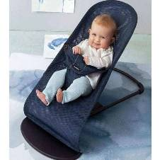 Comfortable Baby Bouncer