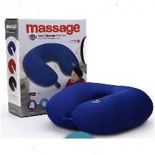 neck massage cushion pillow