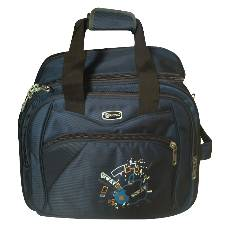 Water Proof Travell Bag