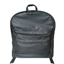 Water Proof and Fire Proof Bag