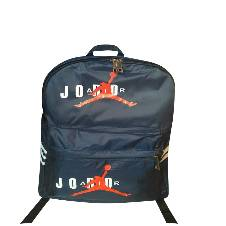 China Travel backpack