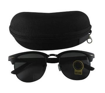 Ring Master Menz Sunglasses