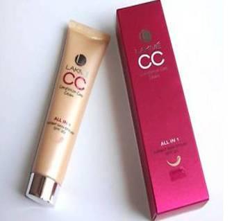 Lakme 9 to 5 Complexion Care Face Cream - 60ml (India)
