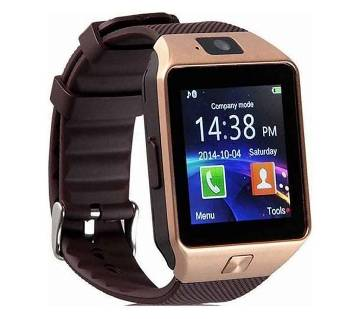 DZ-09 Smart Watch