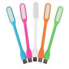 LED USB Light (2pcs)