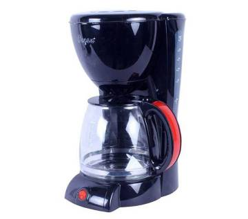 Ocean Coffee Maker - 1.5 ltr