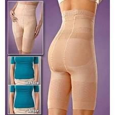 Slim N Lift Vest For Women