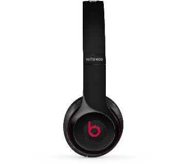 Beats Solo-2  hadephone (copy)