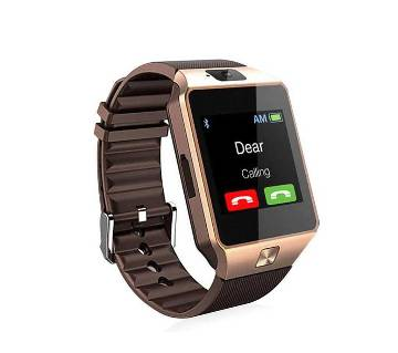 G&G sim supported smart watch