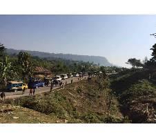 মেঘের দেশ সাজেক ভ্যালি ভ্রমণ -1 বাংলাদেশ - 6487672