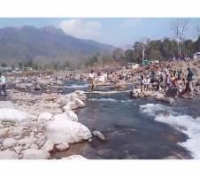 ঢাকা-সিলিগুড়ি - দার্জিলিং - কালিম্পং - মিরিক বাংলাদেশ - 6488053