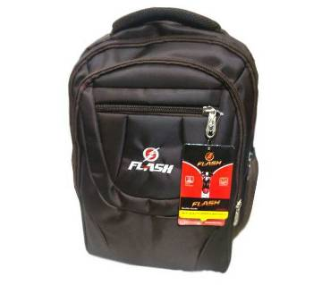 Exclusive Design Polyester Backpack For Men