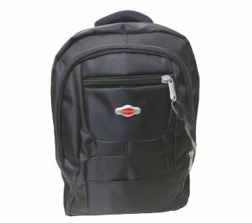 New stylish Polyester Backpack For Men