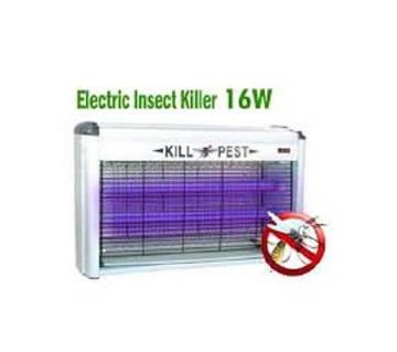 PEST KILLER Mosquito net