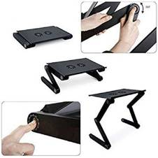 T6 Multi-Functional Laptop table