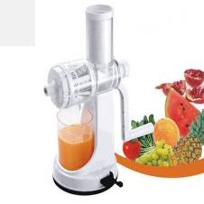 Hand Juice Maker