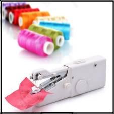 Hand Mini Sewing machine